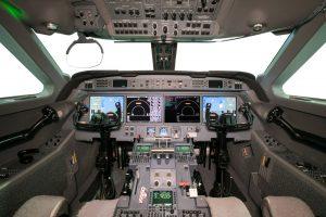 6-g550-sn-5173_cockpit