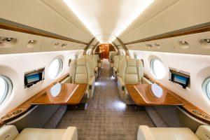 8-g550-sn-5173_fwd_cabin1
