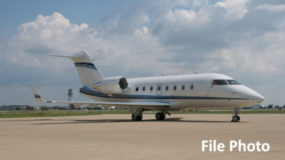 Challenger 604, Challenger 300 or Falcon 2000 – Wanted for an Immediate Buyer